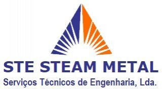 gallery/ste steam metal-logo